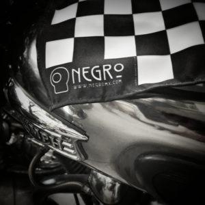 NEGRO - Art Gallery & Design Store - 12