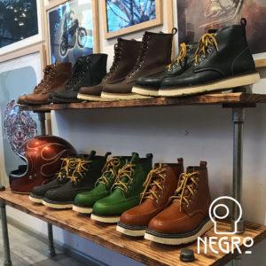 NEGRO - Art Gallery & Design Store - 14