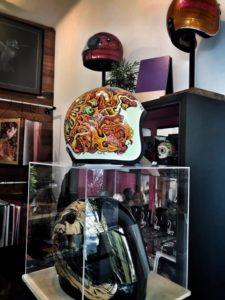 NEGRO - Art Gallery & Design Store - 05