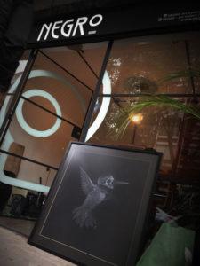 NEGRO - Art Gallery & Design Store - 17