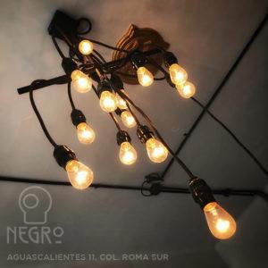 NEGRO - Art Gallery & Design Store - 10