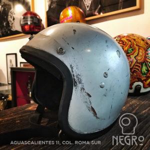NEGRO - Art Gallery & Design Store - 09