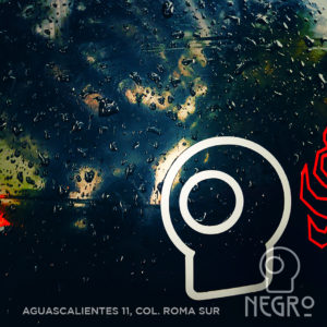 NEGRO - Art Gallery & Design Store - 08